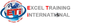 Excel Training International